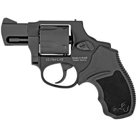 Taurus 380 380 Acp Mini Revolver Pinterest Com