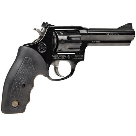 Taurus 941 22 Magnum For Sale