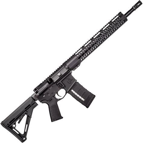 Taurus Ar15 And Sig Sauer 22 Rifle