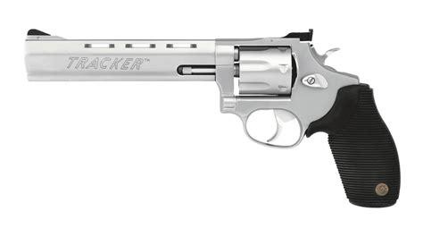 Taurus M17 Tracker 17 Hmr 6 5 Ss Barrel 2170 For Sale