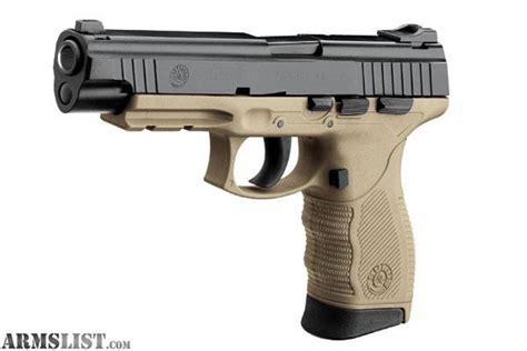 Taurus Oss Ds Tactical 9mm