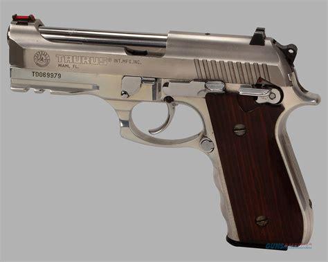 Taurus Pistols For Sale Cheap