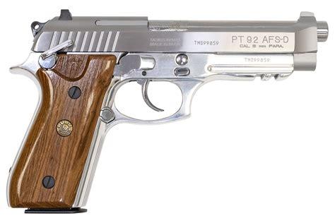 Taurus Pt 9mm
