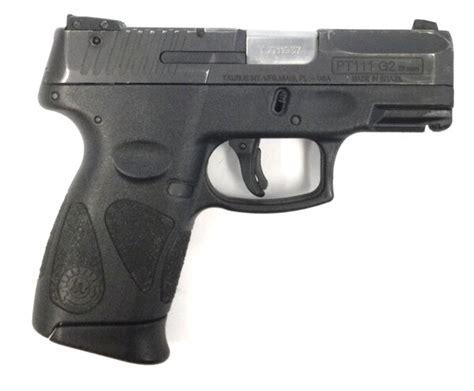 Buds-Gun-Shop Taurus Pt111 G2 For Sale Buds Gun Shop.