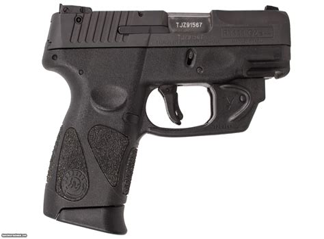 Buds-Gun-Shop Taurus Pt111 Millennium G2 Buds Gun Shop.