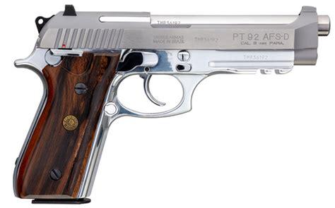 Taurus Pt92 9mm Grips