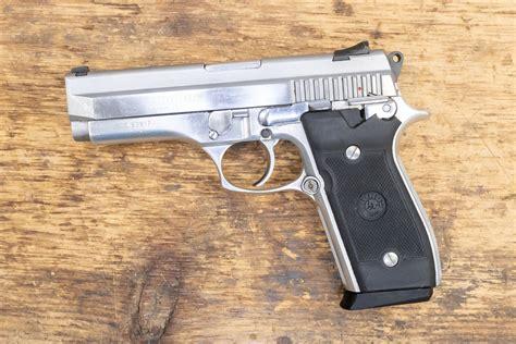 Taurus Pt945 Price
