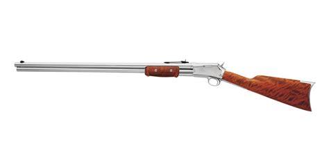Taurus Thunderbolt 45 Colt Pump Action Rifle