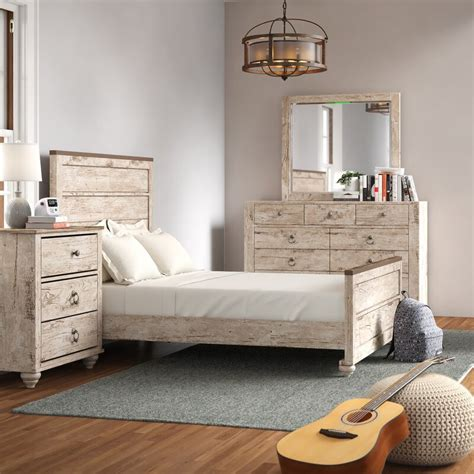 Tavistock Bedroom Furniture Iphone Wallpapers Free Beautiful  HD Wallpapers, Images Over 1000+ [getprihce.gq]