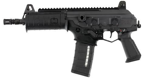 Tavor Assault Rifle Vs Galil Ace 5 56 Review