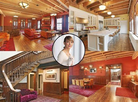 Taylor Swift New York Apartment Math Wallpaper Golden Find Free HD for Desktop [pastnedes.tk]