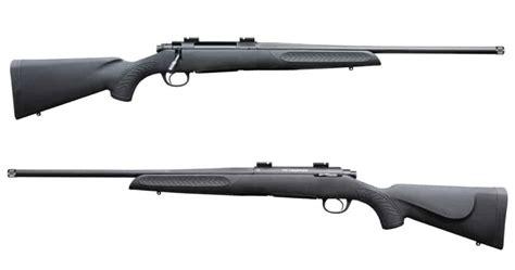 Main-Keyword Tc Compass.