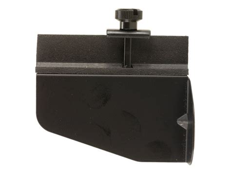 Tcaccessories Brass Deflector A3 Brass Deflector