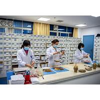 Tcm meducation promo code
