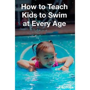 Teach baby to swim discount code