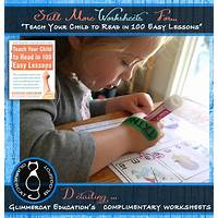 Discount teach children to read, an easy program for parents