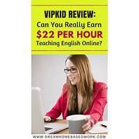 Teaching jobs online get paid to teach online secret