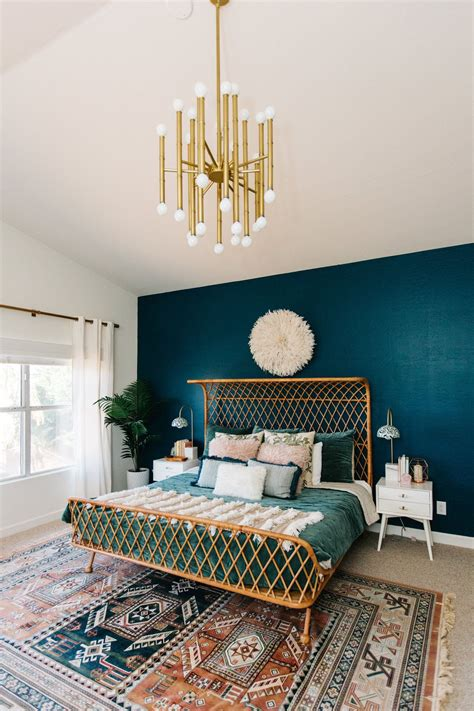 Teal And Green Bedroom Ideas Iphone Wallpapers Free Beautiful  HD Wallpapers, Images Over 1000+ [getprihce.gq]