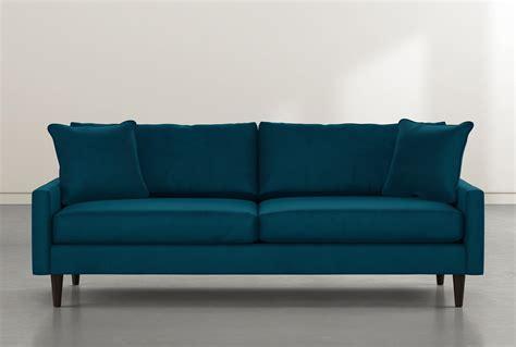 Teal Blue Furniture Watermelon Wallpaper Rainbow Find Free HD for Desktop [freshlhys.tk]