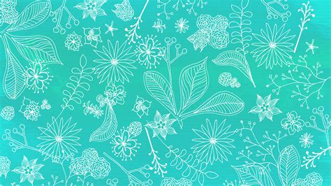 Teal Wallpaper HD Wallpapers Download Free Images Wallpaper [1000image.com]