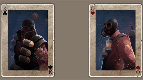 Team Fortress 2 Gambling Site