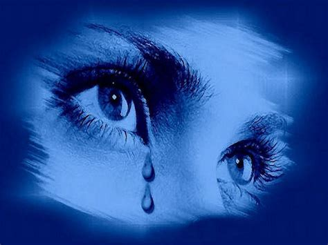 Tears Wallpaper HD Wallpapers Download Free Images Wallpaper [1000image.com]