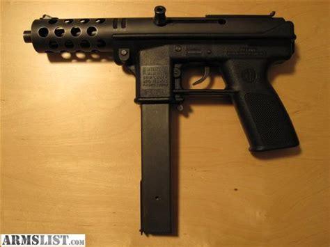Tech 9 Gun Price