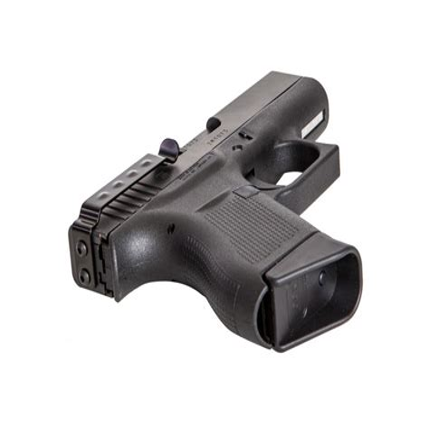 Techna Clip Ambidextrous Techna Clips Ambidextrous Belt Clip For Glock 42