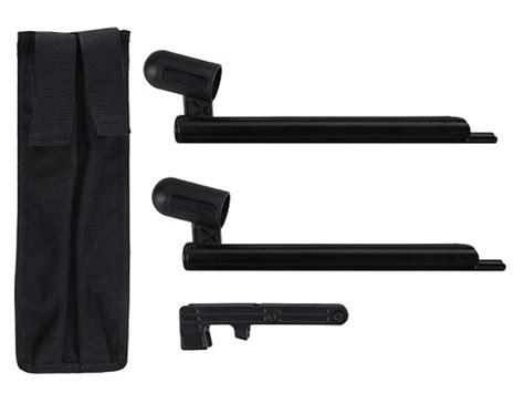 Tecloader Shotgun Speedloader Kit Mossberg 500 590
