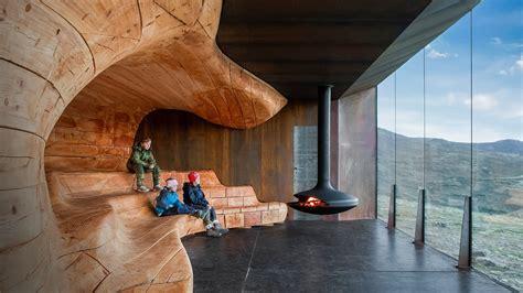 Ted Talks Architecture Math Wallpaper Golden Find Free HD for Desktop [pastnedes.tk]