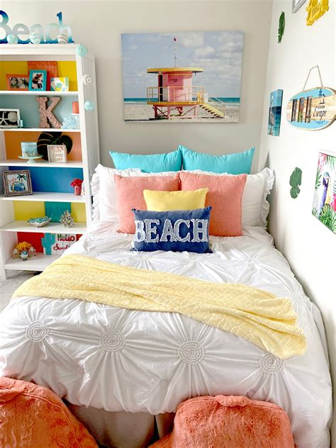Teen Beach Bedroom Iphone Wallpapers Free Beautiful  HD Wallpapers, Images Over 1000+ [getprihce.gq]