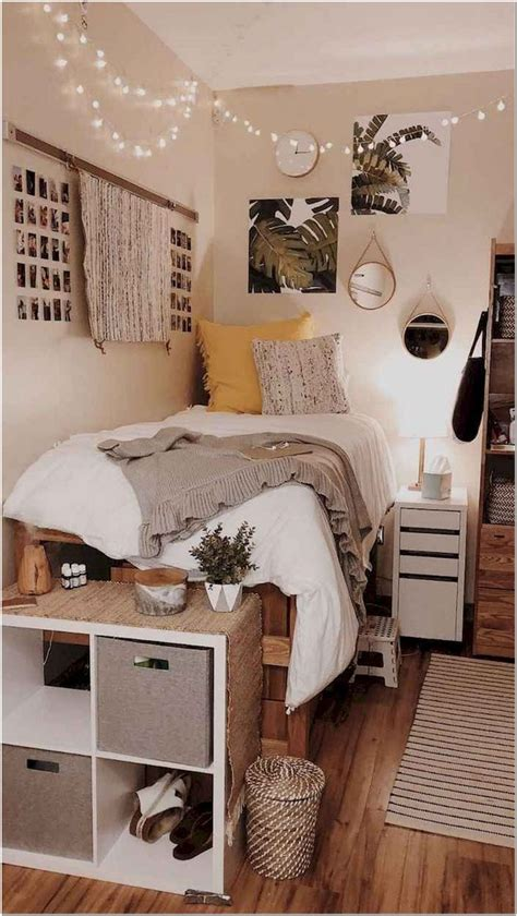 Teen Bedroom Decor Interiors Inside Ideas Interiors design about Everything [magnanprojects.com]