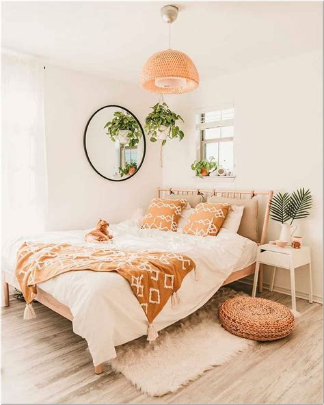 Teen Bedroom Decor Ideas