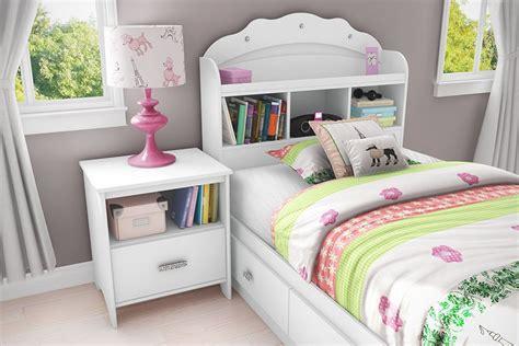 Teen Bedroom Furniture Watermelon Wallpaper Rainbow Find Free HD for Desktop [freshlhys.tk]