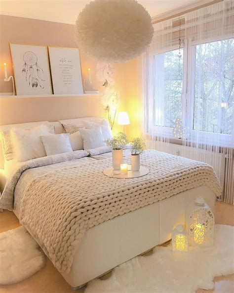 Teen Bedrooms Pinterest Iphone Wallpapers Free Beautiful  HD Wallpapers, Images Over 1000+ [getprihce.gq]