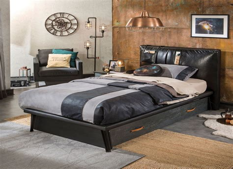 Teen Boy Bedroom Sets