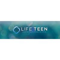 Teen life ministries discount