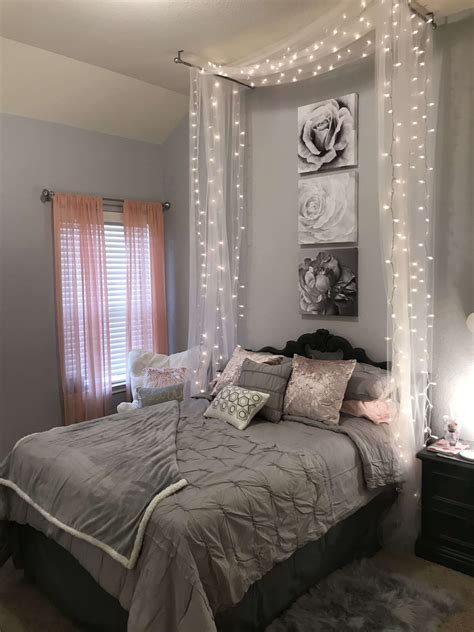 Teenage Girls Bedroom Ideas Interiors Inside Ideas Interiors design about Everything [magnanprojects.com]