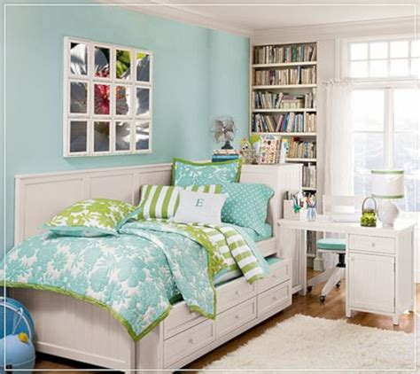 Teenager Bedroom Sets Iphone Wallpapers Free Beautiful  HD Wallpapers, Images Over 1000+ [getprihce.gq]