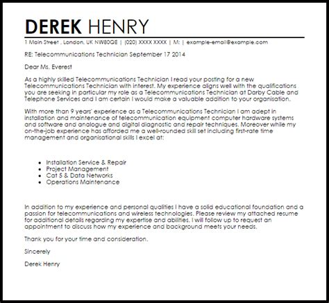 cover letter sample software engineer resumes idea cover ...