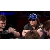 Tells kitchen poker tells training videos compare