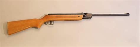 Telly Air Rifle