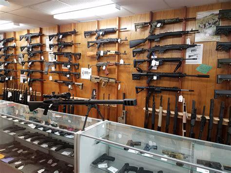 Gun-Store Tempe Gun Stores.