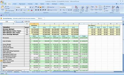 Template Of Excel Spreadsheet CV Templates Download Free CV Templates [optimizareseo.online]