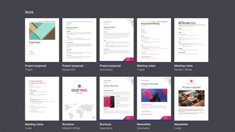Templates For Google Docs CV Templates Download Free CV Templates [optimizareseo.online]