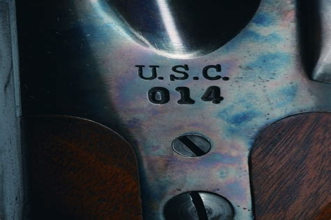 Ten Ring Precision Gunsmithing Service Review
