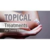 Tennis elbow & golfers elbow cure unique elbow pain program reviews