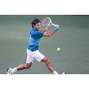 Cheap tennis for beginners learn how to play tennis