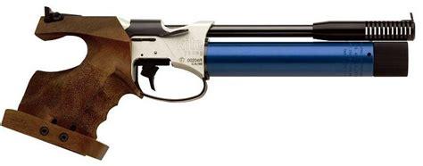 Tenp Files High Standard Sport Pistols Pilkington