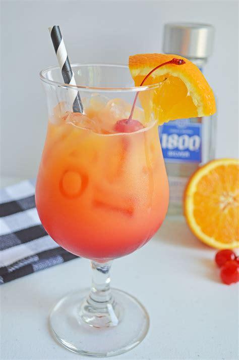 Tequila Recipes Watermelon Wallpaper Rainbow Find Free HD for Desktop [freshlhys.tk]